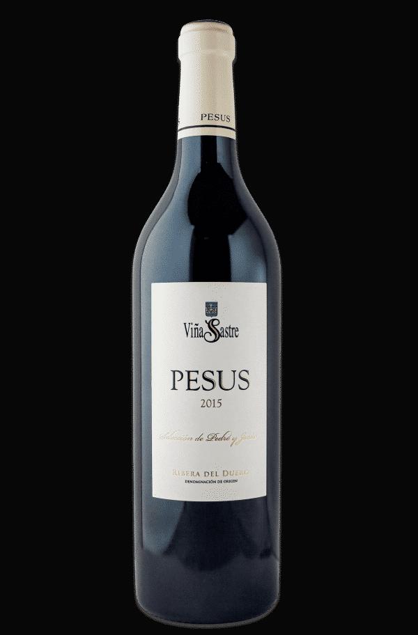 pesus-2015